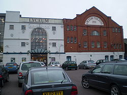 Lyceum Theatre, Crewe, Cheshire UK.jpg
