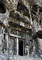 Lycian tombs Tlos IMGP8418.jpg