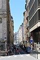 Lyon - panoramio (156).jpg