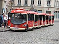 Lyon City Tram - Opéra Nouvel - Place de la Comédie, Lyon (35340724885).jpg