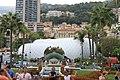 Mónaco - panoramio (2).jpg
