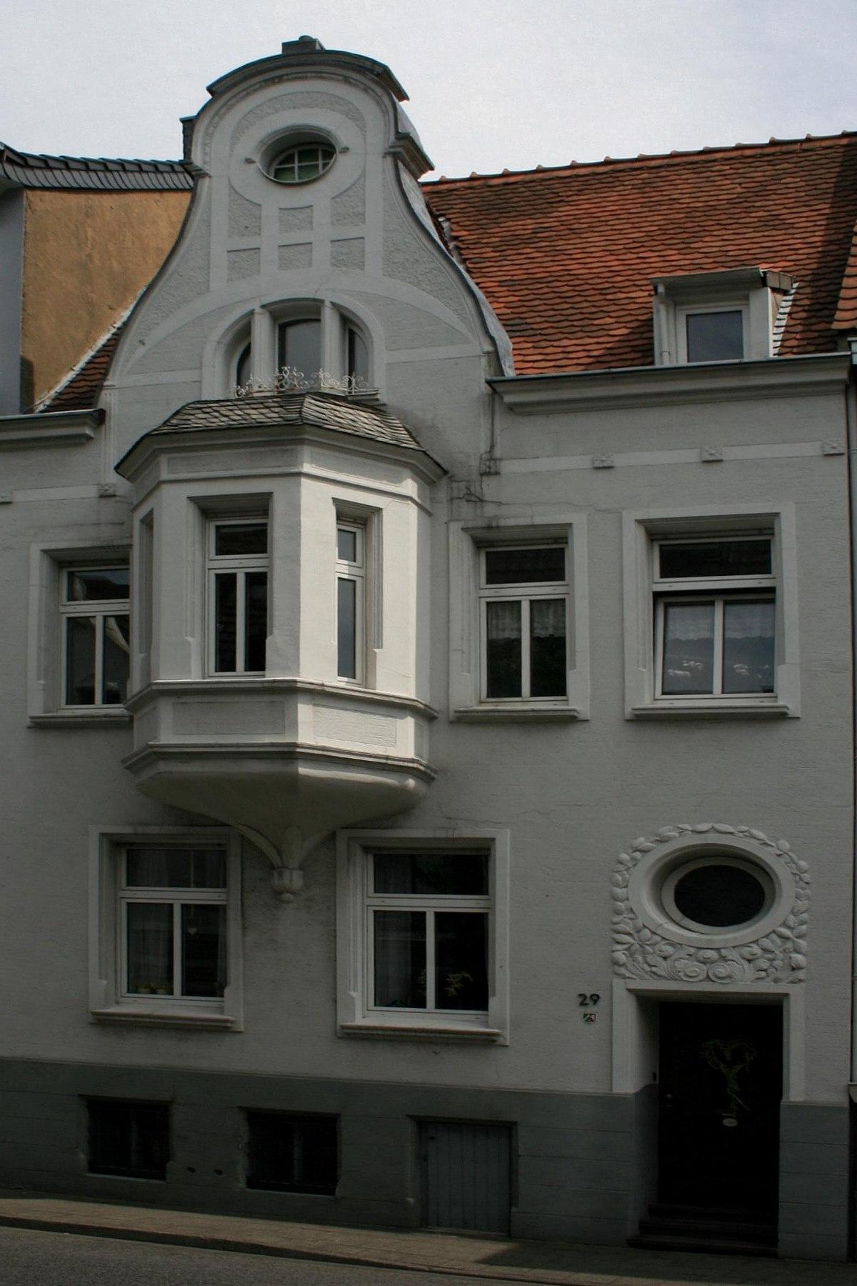Fenster M Nchengladbach bylandtstraße 29 mönchengladbach