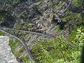 Möre og Romsdal Trollstigen 18.JPG