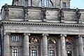 München - Bayerische Staatskanzlei.jpg