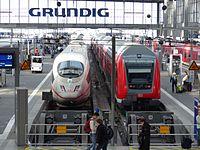 München Hauptbahnhof 2016 ICE 3.jpg