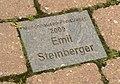 Münchhausen Preisträger Emil Steinberger Bodenwerder.jpg