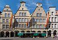 Münster, Prinzipalmarkt -- 2016 -- 2446.jpg