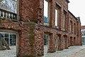 Münster, Romberger Hof -- 2019 -- 3983.jpg