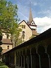 MünsterAllerheiligenKreuzgang.JPG