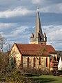 Mürsbach Kirche-20200313-RM-162731.jpg