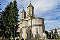 """Mănăstirea """"Sf. Trei Ierarhi"""" (1).jpg"""