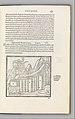 M. Vitruvius per Iocundum solito castigatior factus cum figuris et tabula ut iam legi et intelligi possit MET DP327391.jpg