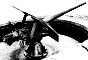 3-inch gun M1903 - 3-inch gun M1903