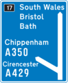 M4 guide sign from junction 17.png