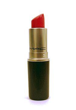 definition of lipstick