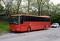 MAN ÜL 353 BB 2766 Groß-Enzersdorf.jpg