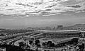 MARACANÃ 2014 DSC06703.png