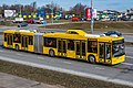 MAZ-215 (Minsk, March 2020) 03.jpg