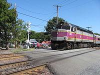 MBTA Commuter Rail, Concord MA.jpg