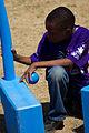 MG 8742 - Flickr - Knight Foundation.jpg