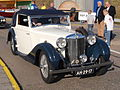 MG VA TICKFord Cabriolet dutch licence registration AH-29-17 pic1.JPG