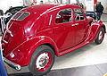 MHV Lancia Aprilia 02.jpg