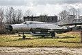 MIG-21 Lodz.jpg