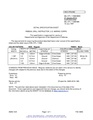 MIL-DTL-11589498A - Detail Specification Sheet, Ribbon, Drill Instructor, United States Marine Corps (January 2016).pdf