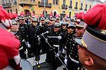 MINISTRO DE DEFENSA PIDE AL EJÉRCITO REFLEXIONAR SOBRE SU MISIÓN EN ASEGURAR SOBERANÍA Y DESARROLLO DEL PAÍS (27251500940).jpg
