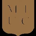MIUC shield.png