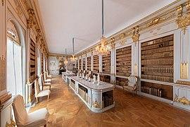 MJK 53948 Slottsbiblioteket (Drottningholm).jpg
