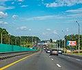 MKAD Minsk 2020, 22 km p1.jpg