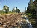 MKBler - 1139 - Haltepunkt Pönitz (b Leipzig).jpg