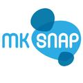 MK Snap logo.png