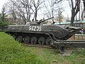 MLI-84 Muzeul Militar Naţional.jpg