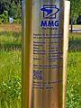 MMG-Stele EO5P7640-2.jpg