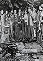 MNLF surrenders.jpg