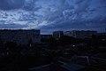 MORNING CLOUDS (2011-06-06 05-11) - panoramio.jpg