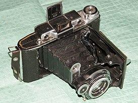 MOSKVA-4 KMZ camera 1.JPG