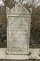 MOs810, WG 2015 8 (Ev. cemetery in Popowo, gm. Wronki) (Degner).JPG