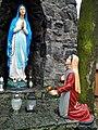 MOs810 WG 2 2018 (Wloclawek Lake) (Our Lady of the Scapular church in Lubraniec) (4).jpg