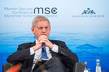 MSC 2014 Bildt Mueller MSC2014.jpg