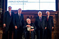 MSC 2014 Seehofer-GiscardDEstaing-Schmidt-Kissinger-Ischinger Mueller MSC2014.jpg