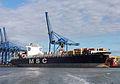 MSC Michaela (ship, 2002) 002.jpg