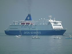 MS King Seaways.JPG