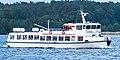 MS Strömma Kanal EM1B1842 (35126706576).jpg