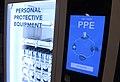 MTA Deploys PPE Vending Machines Across Subway System (50061817106).jpg