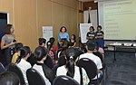 MTV Exit Talk to Engage Students in the Fight against Human Trafficking (14334487426).jpg