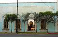 MUSEO DE ARTE CONTEMPORANEO.jpg