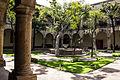 MUSEO REGIONAL - Aurora Uribe -9826.jpg